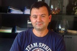 Florin Moldovan - Comercial